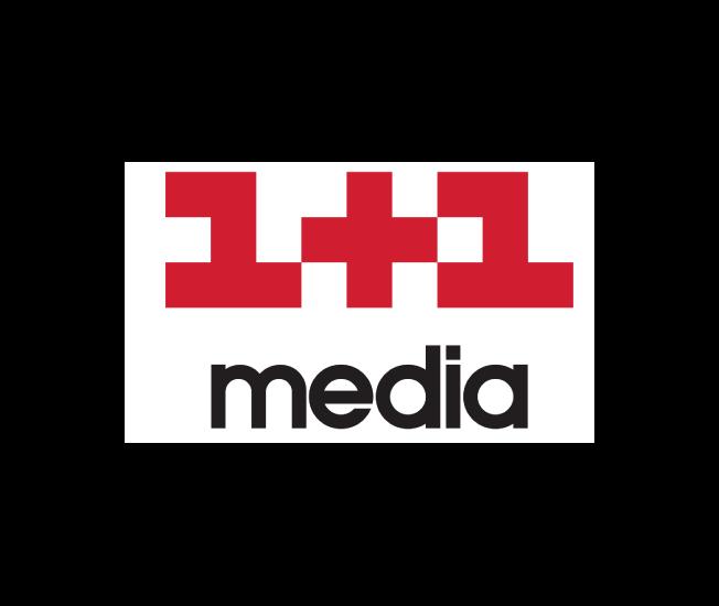 1+1 media